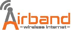 Airband, LLC